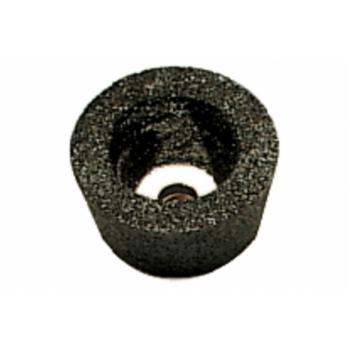Чашечные шлифовальныq круг METABO, сталь (630725000)